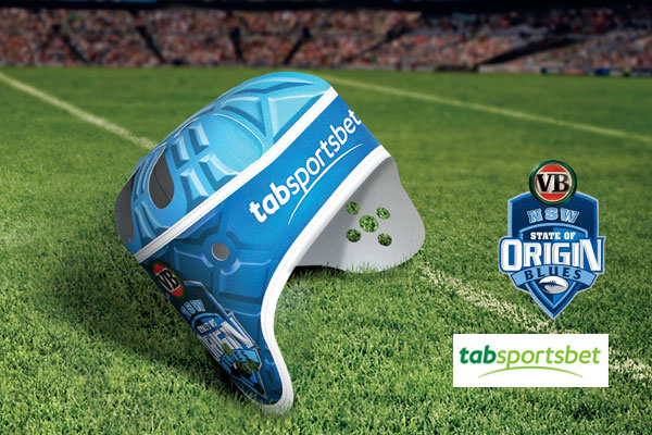 State of Origin – Tabsportsbet